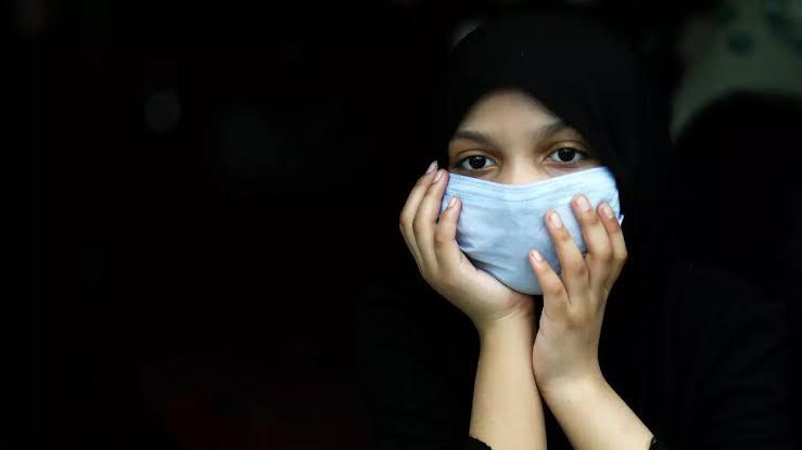 La peste y el hambre: desempleo y salud familiar en tiempos de pandemia