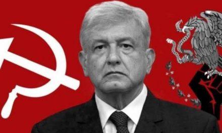La derecha y sus convenientes confusiones sobre el comunismo