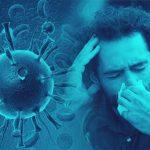 La propagación acelerada del virus y la incredulidad ante los hechos ¿Quiénes son los responsables?