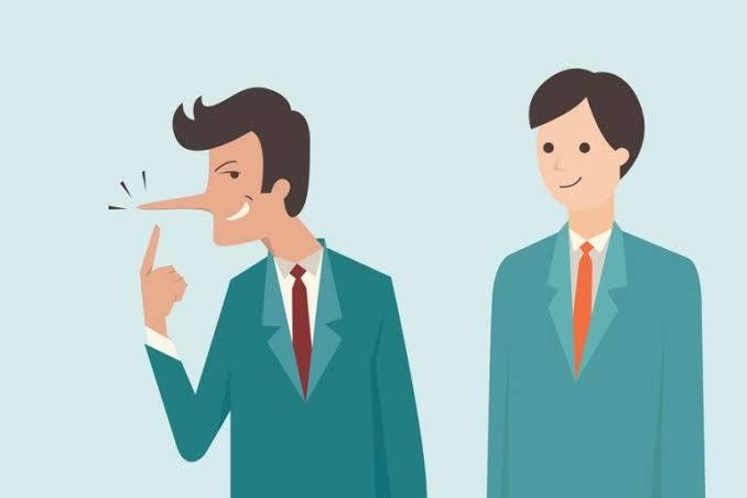 Las mentiras de la patronal sobre el outsourcing