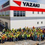 Rechazar el contrato colectivo de trabajo de Yazaki es el primer paso para mejorar los salarios.